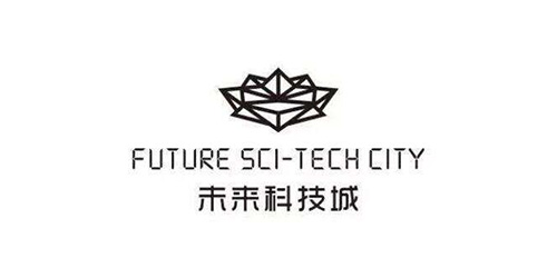 杭州未来科技城