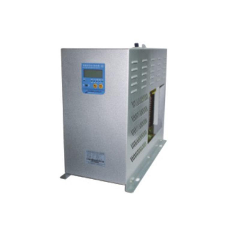 ST-ZNL-A 系列增强型抗谐波智能电容器