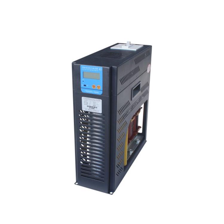 ST-ZNL-B 系列圆柱形抗谐波智能电容器