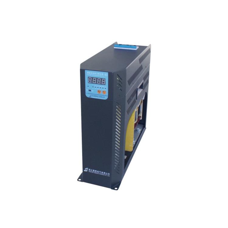 ST-ZNL-C 系列普通机箱型抗谐波智能电容器