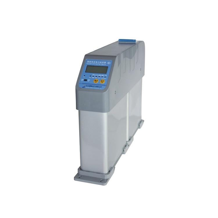 ST-ZNS 系列普通型智能电容器