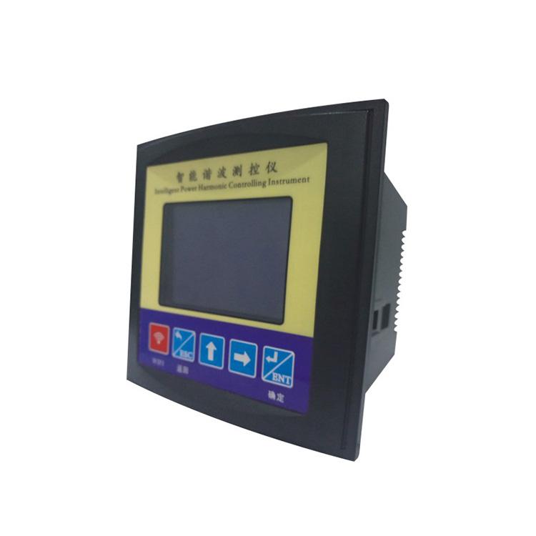 ST-XKQ智能谐波测控仪