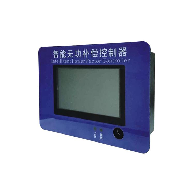 ST-EQC-系列综合控制仪